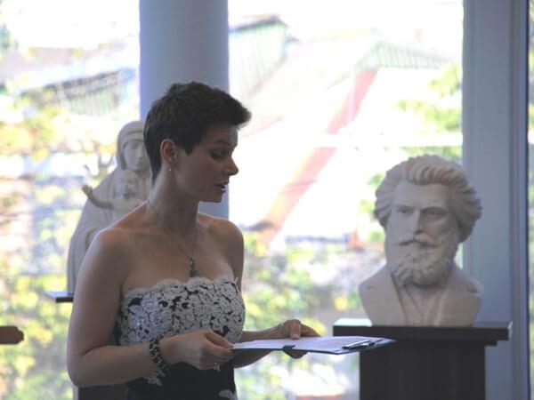 Три музичні прем'єри у Житомирі