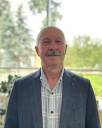 Горкуша Петро Степанович