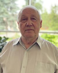 Гуцал Василь Федорович