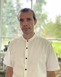 Капустін Владислав Романович
