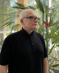 Клименко Олександр Петрович