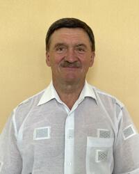 Губанов Віктор Анатолійович