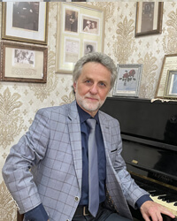 Нагірняк Микола Павлович