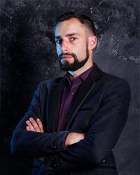 Сень Сергій Петрович