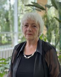 Біленька Наталія Василівна