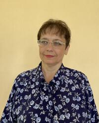 Ільєнко Наталія Вікторівна
