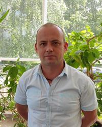Шикера Вадим Миколайович